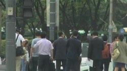 首尔政府采取措施降低自杀率