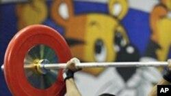 کامن ویلتھ کھیل: خواتین ہاکی مقابلےمیں بھارت کی شکست مگر تمغوں کی فہرست میں دوسرےنمبر پر