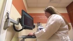 เคมีบำบัดไม่จำเป็นต่อผู้ป่วยมะเร็งทรวงอกทุกคนเสมอไป