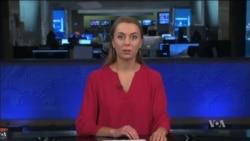 Студія Вашингтон. Експерти США – про санкції Кремля проти Києва
