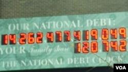 """SAD: """"Žuti karton"""" nacionalnom dugu i bužetskoj potrošnji"""