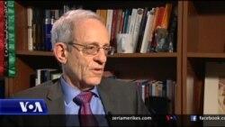 Ekspertët amerikanë për krizën në Maqedoni