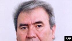 Cəmil Həsənli: 1944-cü ildə SSRİ-nin siyasəti ilə azərbaycanlıların birləşmək arzusu üst-üstə düşürdü