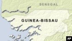 Aumentam Pressões Sobre a Guiné Bissau