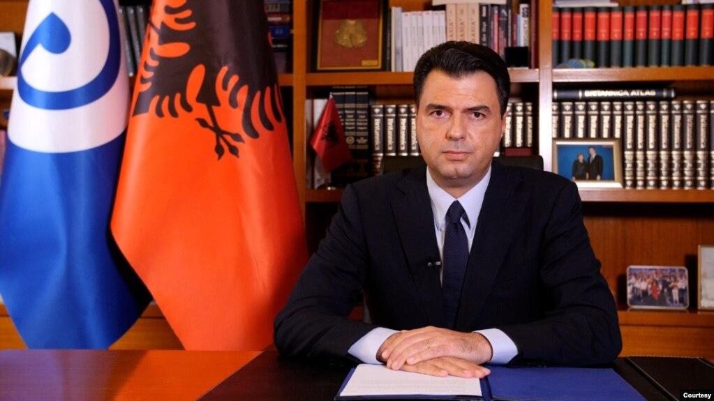 Basha e largon nga grupi i PD, Berisha: Vendim asgjesues për partinë