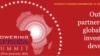 U.S.-Malawi Power Cooperation