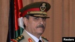 Bộ trưởng Quốc phòng Syria Daoud Rajha đã thiệt mạng trong vụ đánh bom tự sát ở thủ đô Damascus ngày 18/7/2012