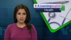 Aging Nations Look to Vietnam to Fill Nursing Shortage