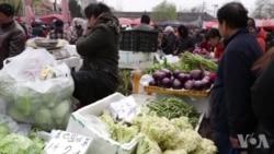 美中贸易摩擦加剧,中国消费者在权衡其他选择