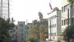 伊朗﹕ 加拿大被猶太復國主義國家左右