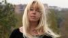 Кто виноват в смерти журналистки Ирины Славиной?