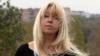 Jurnalis Rusia Meninggal Setelah Membakar Diri