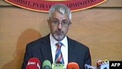Tiranë, reagon Ministria e Mjedisit pas vendimit të Presidentit për mbetjet