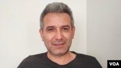 Mustafa Guven