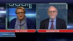 'G20 Zirvesi Obama ve Erdoğan İçin Önemli'