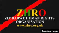 Zimbabwe Human Rights Organisation (ZHRO)