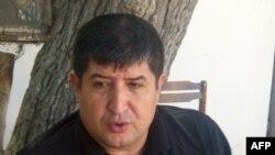 Şahvələd Çobanoğlu: Rusiya müxalifətçilərinin əhval-ruhiyyəsi yüksəkdir (AUDİO)