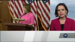 Що результати проміжних виборів у США можуть означати для України? Відео