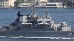 ائتلاف به رهبری عربستان: یک قایق ایرانی حامل سلاح به یمن توقیف شد