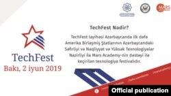 TexFest festivalı