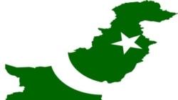 موافقت صندوق بین المللی پول با ارایه وام ۱/۲ میلیارد دلاری به پاکستان