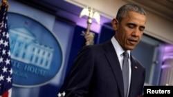 """L'administration Obama a fait de l'Asie le """"pivot"""" de sa politique étrangère, pour contrebalancer la superpuissance chinoise."""