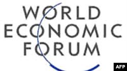 Diễn đàn Kinh tế khai mạc tai Davos vào thứ Tư