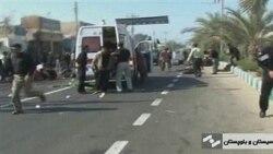 پرزيدنت اوباما حمله تروریستی در چابهار را محکوم کرد
