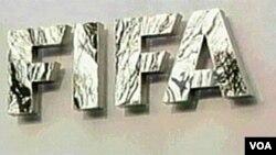 FIFA: Glasovi na prodaju