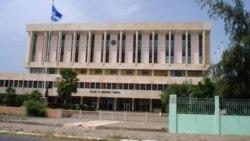 Cabo Verde: Levantamento da imunidade de deputado acusado de violência doméstica foi tardia,diz activista