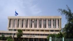 Cabo Verde: Insatisfação na Assembleia Nacional