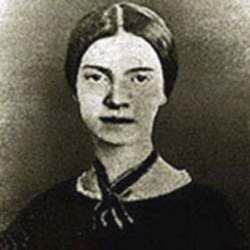 New Book Looks at Influence of Servants on Emily Dickinson's Poems