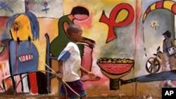 Hospitais moçambicanos com falta de medicamentos