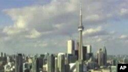Toronto: Socod Soomaalida lagu Taageerayo