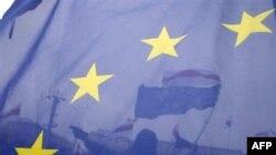 ЕС ввел санкции против бизнеса Лукашенко
