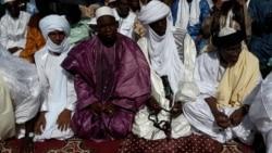 Des prédicateurs luttent contre le jihadisme