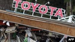 Рейтинг Toyota пересмотрят