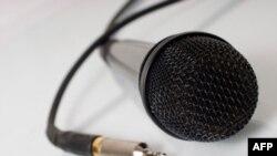 Адмінсуд розглядає «частотну справу» щодо «5-го каналу» та ТВі
