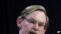 世界银行行长佐立克2月27日将前往北京出席世行报告的高层发布会