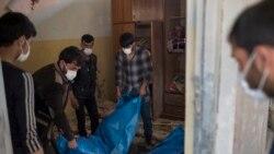 Mosul စစ္ေရးဗ်ဴဟာျပန္သံုးသပ္ဖို႕ ကုလတိုက္တြန္း