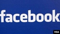 A pocos días de su debut en el mercado de valores, Facebook elevó el precio inicial de su oferta pública a por lo menos a $34 dólares por acción.