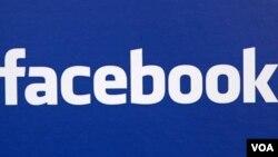 Facebook puede cancelar cuentas de personas que violen las leyes estadounidenses o que representen peligro a otras personas.