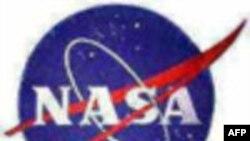 NASA Teleskobu 25 bin Yeni Göktaşı Belirledi