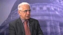 فرصتها و چالشهای مخالفین جمهوری اسلامی