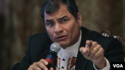 La sentencia fue criticada por la oposición, y por organizaciones defensoras de los derechos humanos.