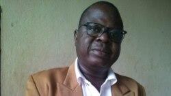Novo dirigente do MISA diz que lhe foi negado acesso a conta e relatório de contas – 2:25