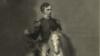 Quiz - America's Presidents: Franklin Pierce