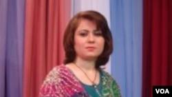 Halime Reswli