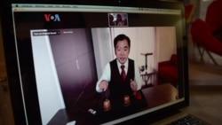 Terdampak Covid, Pebisnis Indonesia Jadi Pesulap Virtual