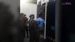 لاہور میں پشتون تحفظ موومنٹ کے کارکنوں کی گرفتاریاں